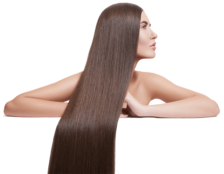 Real Human Hair Extensions in Clifton NJ