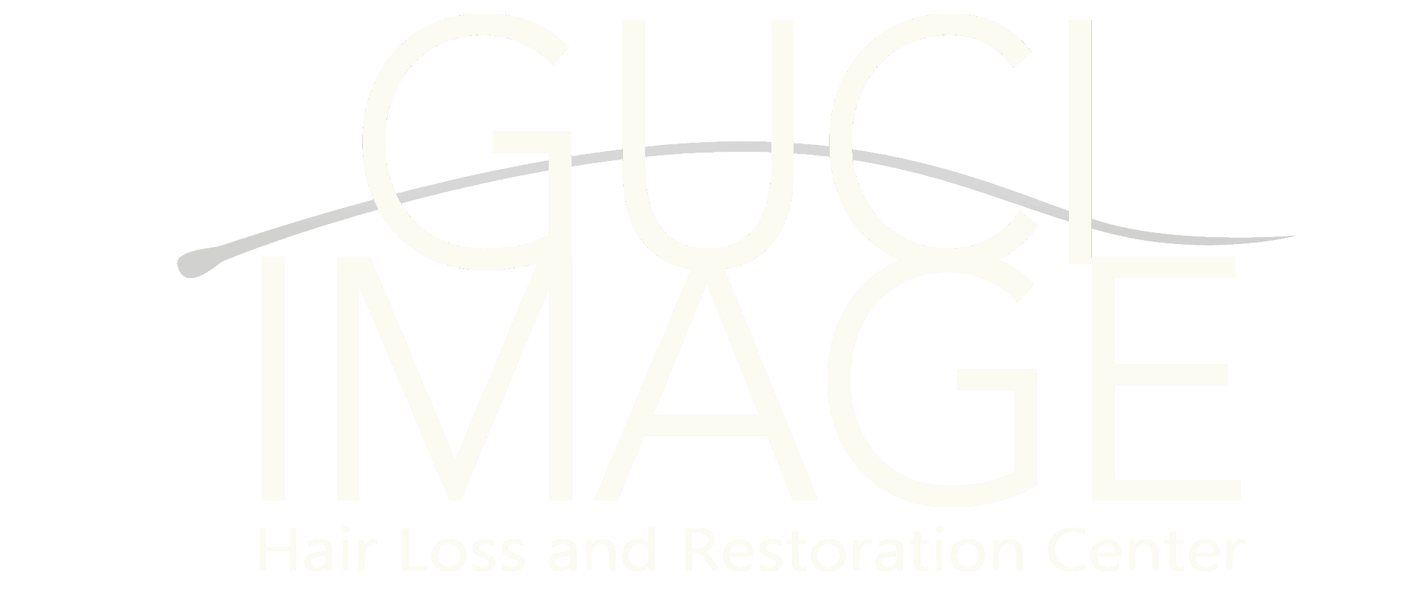Guci Image Inc