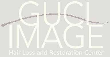 Guci Image Logo